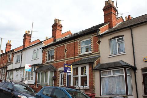 3 bedroom terraced house to rent - Alpine Street, Reading, Berkshire, RG1