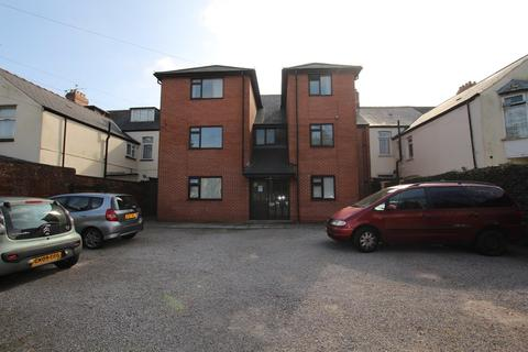 2 bedroom apartment to rent - Malefant Street, Cathays, Cardiff
