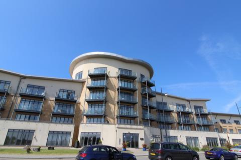 2 bedroom apartment to rent - Lacuna House, Windsor Esplanade