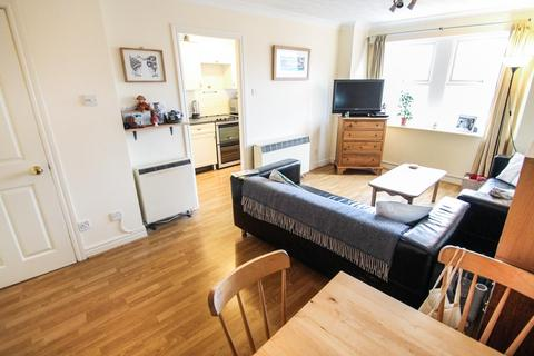 2 bedroom apartment to rent - The Cricketers, Headingley