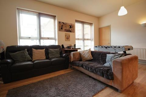 2 bedroom apartment to rent - Portland Square, Portland Road, Arboretum