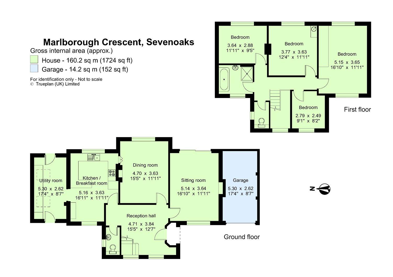 100 Easton Neston Floor Plan Colors – Knole House Floor Plan