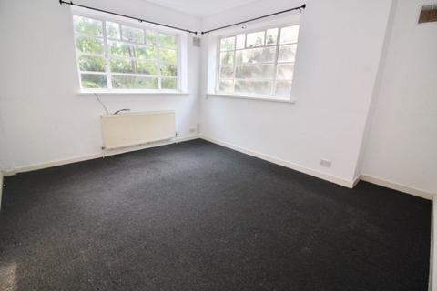1 bedroom apartment to rent - Granville Court, Newcastle Upon Tyne