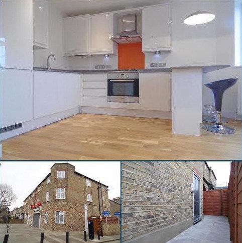 1 bedroom flat to rent - Windmill Road, Brentford, TW8