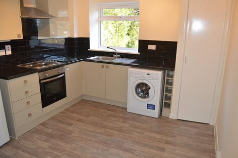 2 bedroom apartment to rent - London Road East, Batheaston, Bath, BA1