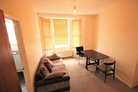 1 bedroom apartment to rent - Gladstone Place, Brighton