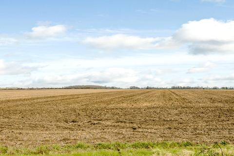 Farm for sale - Land At Horkstow Bridge, Barton-Upon-Humber, North Lincolnshire, Lincolnshire, DN18