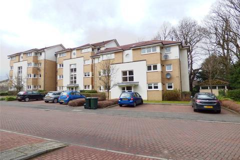 3 bedroom flat to rent - 5/6 Inglis Green Rigg, Longstone, Edinburgh, EH14
