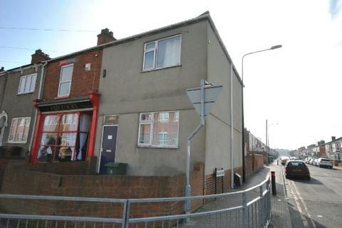 2 bedroom flat for sale - Welholme Road, GRIMSBY