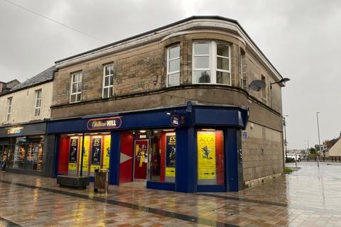 2 bedroom flat to rent - Main Street, Kilwinning, North Ayrshire