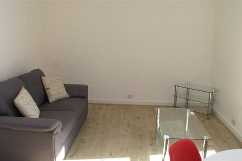 1 bedroom flat to rent - The Chandlers, Leeds, West Yorkshire, LS2