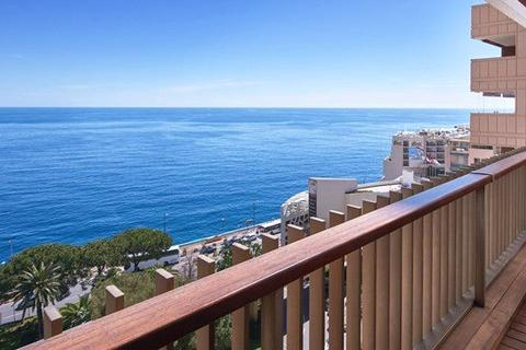 1 bedroom apartment  - Golden Square, Monaco