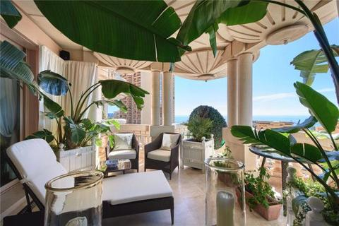 3 bedroom apartment  - Larvotto Beaches, Monaco
