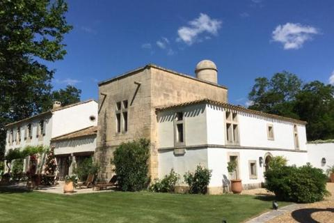 2 bedroom country house  - Arles, Camargue, Alpilles, Provence