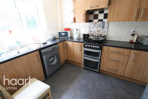 3 bedroom semi-detached house to rent - The Grove, Luton