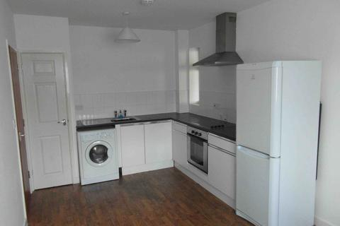 1 bedroom flat to rent - Friars Court, Meadow Street
