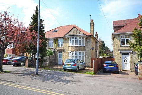 4 bedroom semi-detached house to rent - Milton Road, Cambridge, Cambridgeshire, CB4