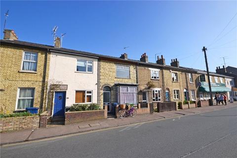 4 bedroom terraced house to rent - Histon Road, Cambridge, Cambridgeshire, CB4