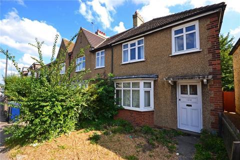 4 bedroom end of terrace house to rent - Histon Road, Cambridge, Cambridgeshire, CB4
