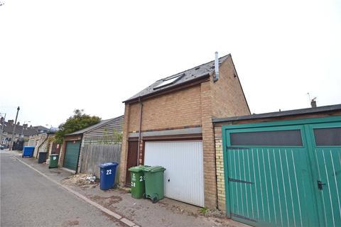 Studio to rent - Histon Road, Cambridge, Cambridgeshire, CB4