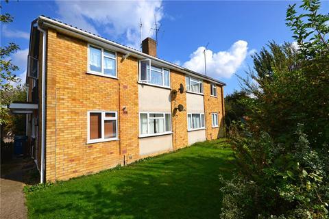 2 bedroom apartment to rent - Chatsworth Avenue, Cambridge, Cambridgeshire, CB4