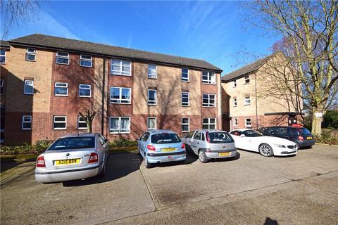 1 bedroom apartment to rent - William Smith Close, Cambridge, Cambridgeshire, CB1
