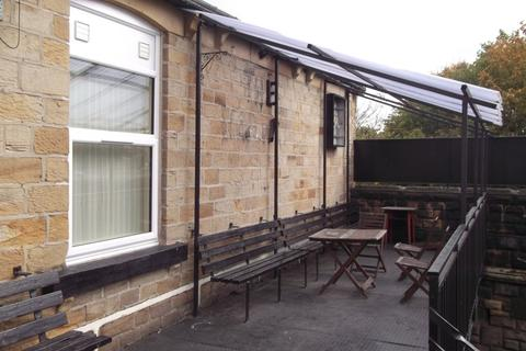 1 bedroom house share to rent - Railway, Wombwell