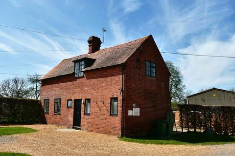 1 bedroom cottage to rent - Shiplake Farm, Reading Road, RG9