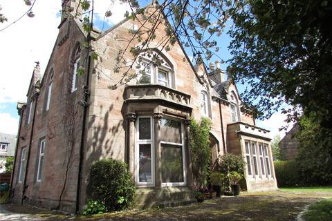 6 bedroom detached house for sale - Old Edinburgh Road, Inverness