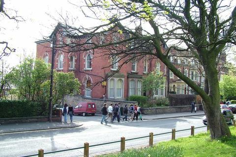 1 bedroom apartment to rent - Moorland Road, Hyde Park, Leeds