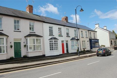 3 bedroom terraced house to rent - 28 Eastgate, Cowbridge, Vale of Glamorgan, CF71 7DG