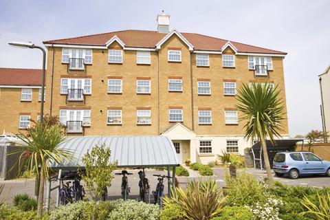 2 bedroom apartment to rent - Shoreham Beach
