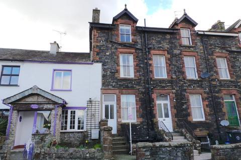 4 bedroom maisonette to rent - Penny Bridge, Ulverston