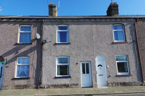 2 bedroom terraced house to rent - 113 Steel Street, Ulverston