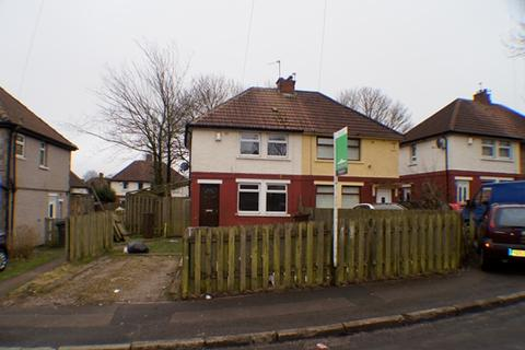 2 bedroom semi-detached house to rent - 2 bedroom semi-detach house for rent  in BD9 Malham Avenue