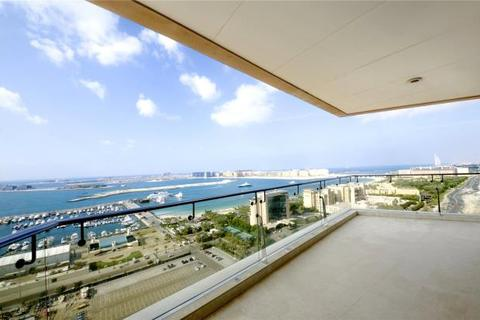 4 bedroom penthouse  - One Of A Kind Penthouse, Dubai Marina, Le Reve, Dubai