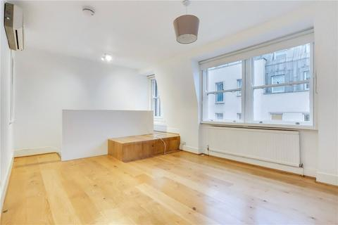 2 bedroom apartment to rent - James Street, Marylebone, London, W1U
