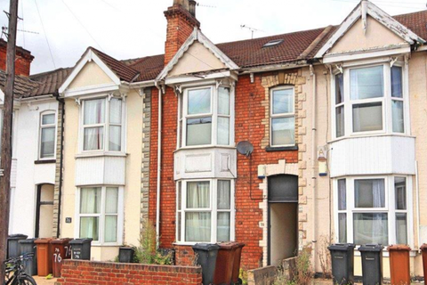 5 bedroom terraced house to rent - Ripon Street, LINCOLN LN5