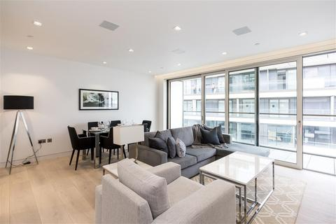3 bedroom flat to rent - Tudor House, One Tower Bridge, Duchess Walk, Tower Bridge, SE1