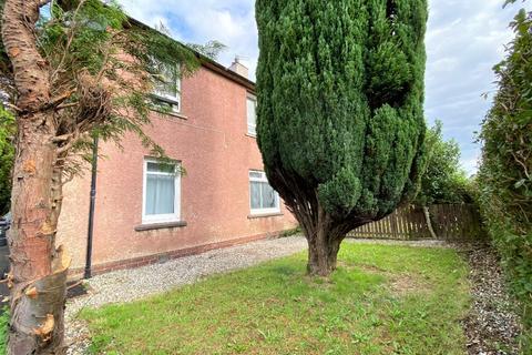 1 bedroom flat - Muir Street , Blantyre, South Lanarkshire, G72 0EJ