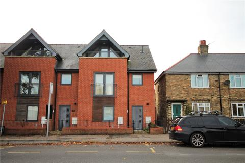 3 bedroom end of terrace house to rent - Newport, Lincoln, LN1