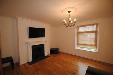 2 bedroom apartment to rent - Sydenham Hill, Cotham, Bristol