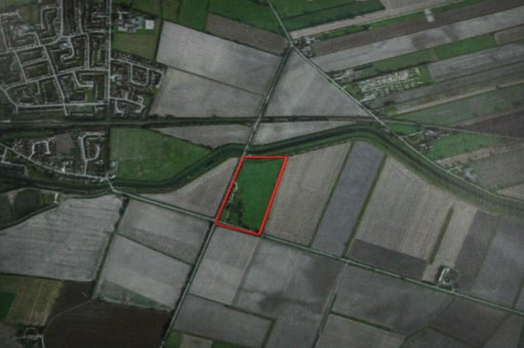 Land Commercial for sale in Moor Road, Thorne, South Yorkshire