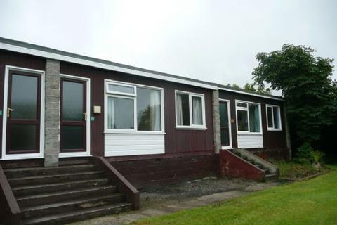 2 bedroom property for sale - Penstowe Park, Kilkhampton
