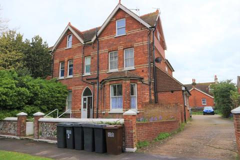 1 bedroom flat to rent - Enys Road, Eastbourne