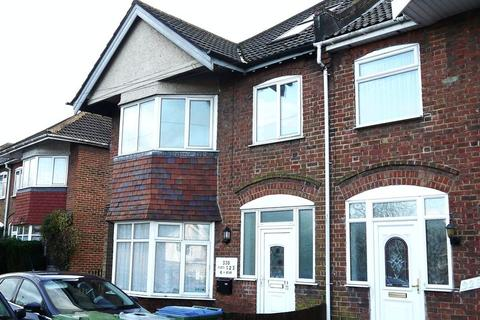 1 bedroom ground floor flat to rent - Bitterne Road West, Bitterne, Southampton