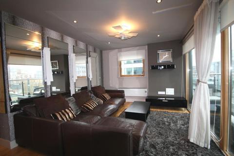 2 bedroom apartment to rent - LA SALLE, CHADWICK STREET, LEEDS, LS10 1NG