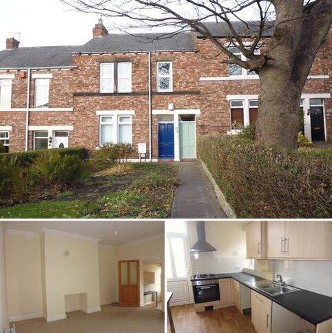 2 bedroom apartment to rent - EARLS DRIVE, LOW FELL, GATESHEAD NE9