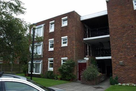 Studio to rent - Green Park, Netherton Lane, Bootle, Liverpool, L30 7PP