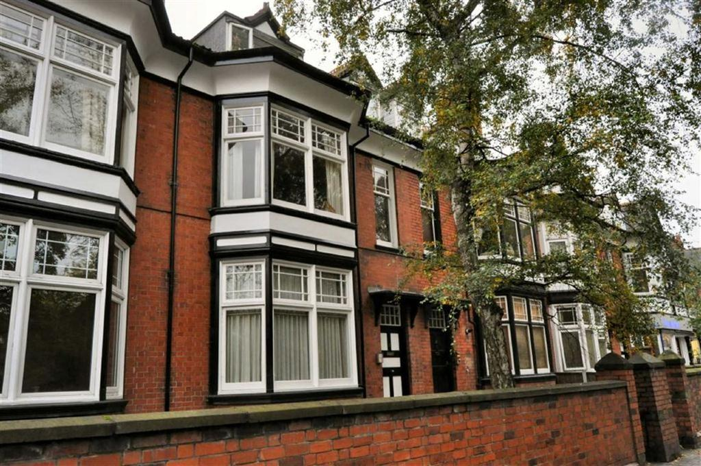 1 Bedroom Flat for sale in Hoole Road, Hoole, Chester, Chester